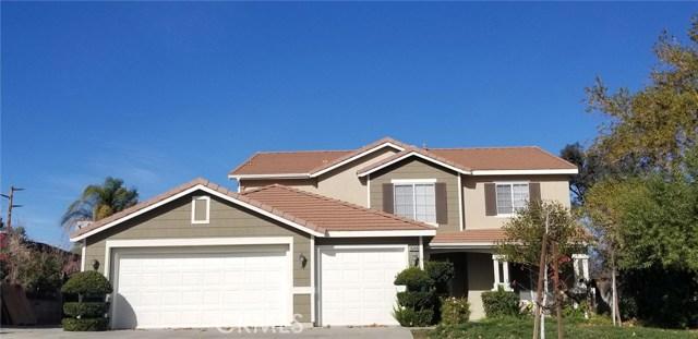 Photo of 26344 Antonio Circle, Loma Linda, CA 92354