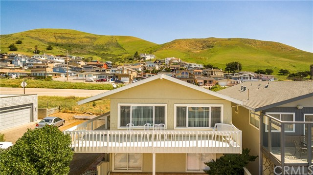 Property for sale at 3561 Studio Drive, Cayucos,  CA 93430