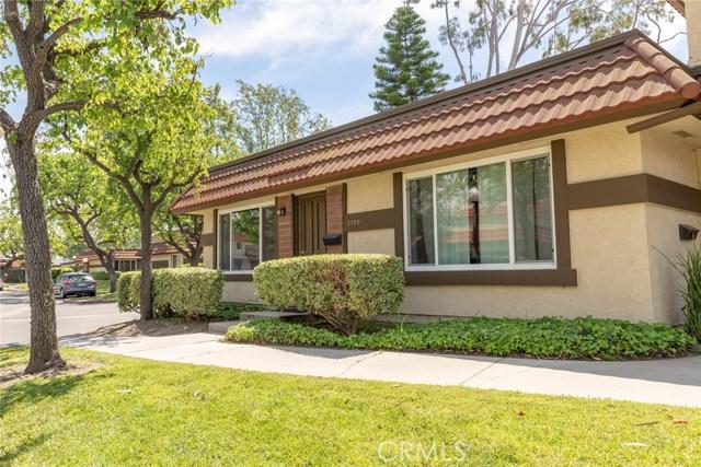 2750 W Parkdale Dr, Anaheim, CA 92801 Photo 0