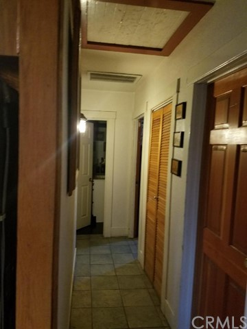 806 N Oxford Av, Los Angeles, CA 90029 Photo 9