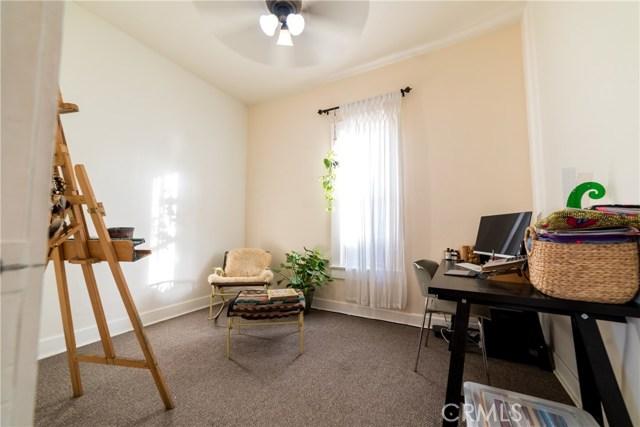 1154 N Loma Vista Dr, Long Beach, CA 90813 Photo 16