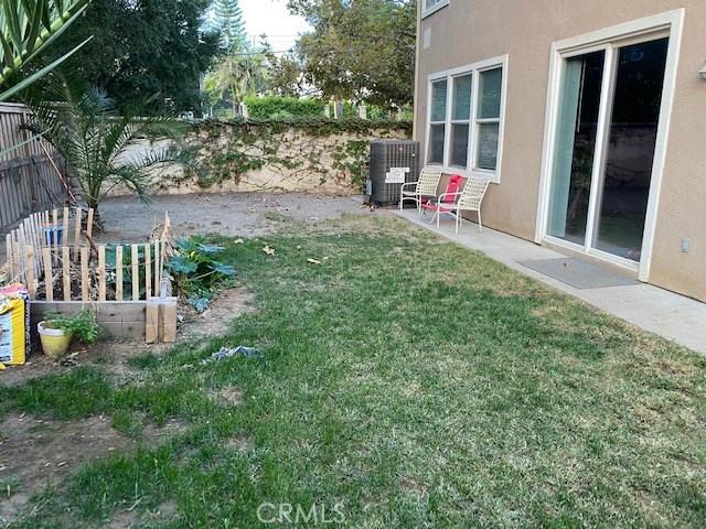 3248 E Springcreek Road, Los Angeles, California 91791, 4 Bedrooms Bedrooms, ,2 BathroomsBathrooms,Single family residence,For sale,Springcreek,CV20195296