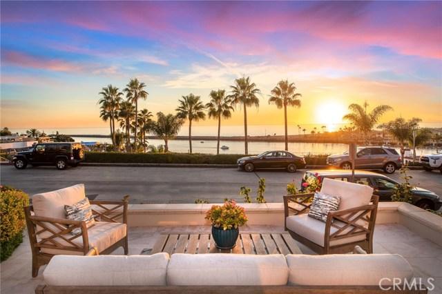 Photo of 2624 Ocean Boulevard, Corona del Mar, CA 92625