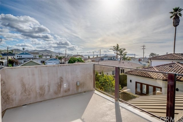 50 1ST STREET, CAYUCOS, CA 93430  Photo 33