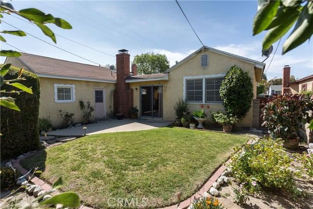 5341 E Brittain St, Long Beach, CA 90808 Photo 29