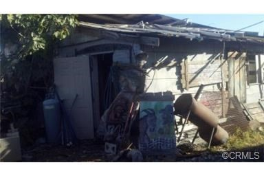206 Sunnybrook Lane, Oroville CA: http://media.crmls.org/medias/6a58a9e9-d85a-4a0c-ac74-7b4814a0dd1d.jpg