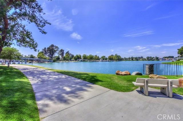53 Eagle Run, Irvine, CA 92614 Photo 42