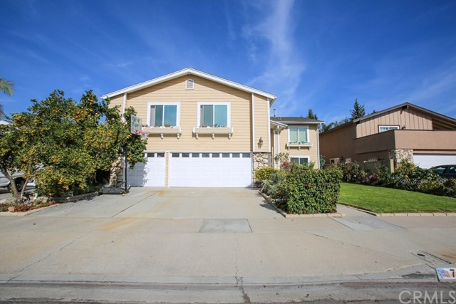 , CA  is listed for sale as MLS Listing PW17263360