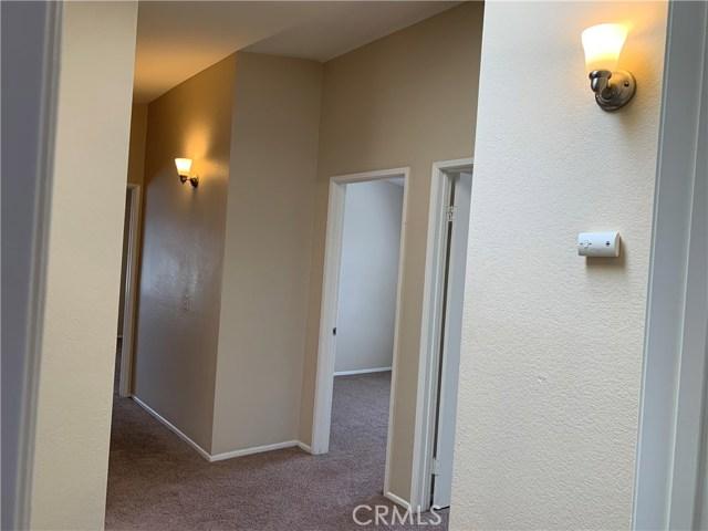 12533 Broadleaf Lane, Moreno Valley CA: http://media.crmls.org/medias/6a59b708-ca8e-4c11-b610-d92e89c8da25.jpg