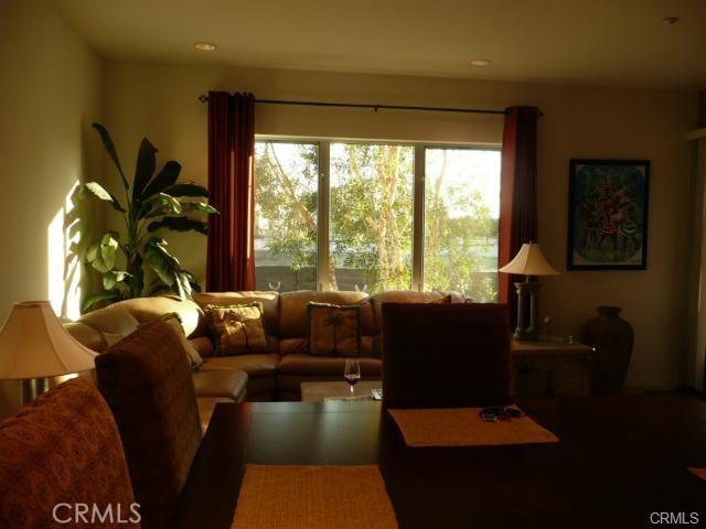 21 Gramercy, Irvine, CA 92612 Photo 6