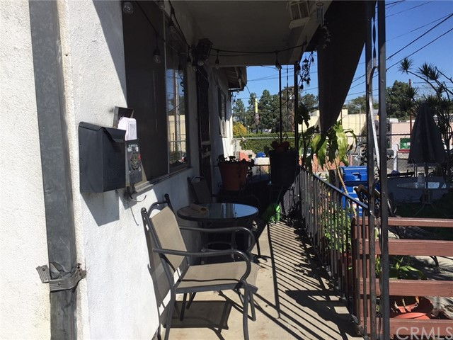 1017 Mark Street,Los Angeles,CA 90033, USA