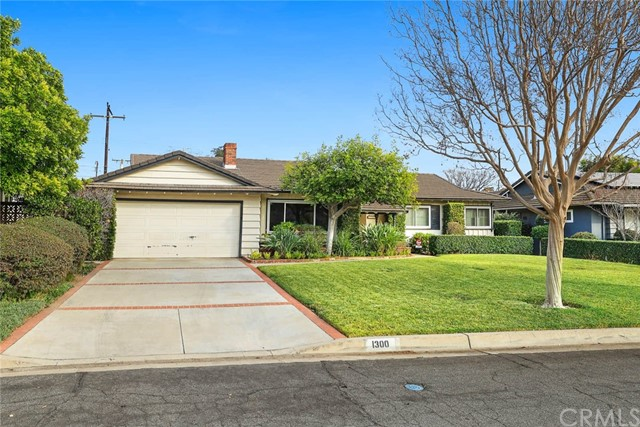 Photo of 1300 Greenfield Avenue, Arcadia, CA 91006
