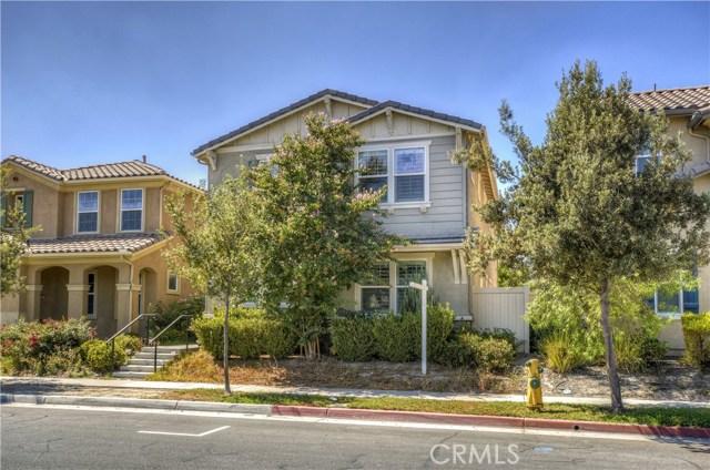 7115  Logsdon Drive, Eastvale, California