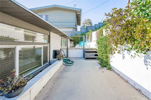 7508 Whitlock Ave, Playa del Rey, CA 90293 photo 34