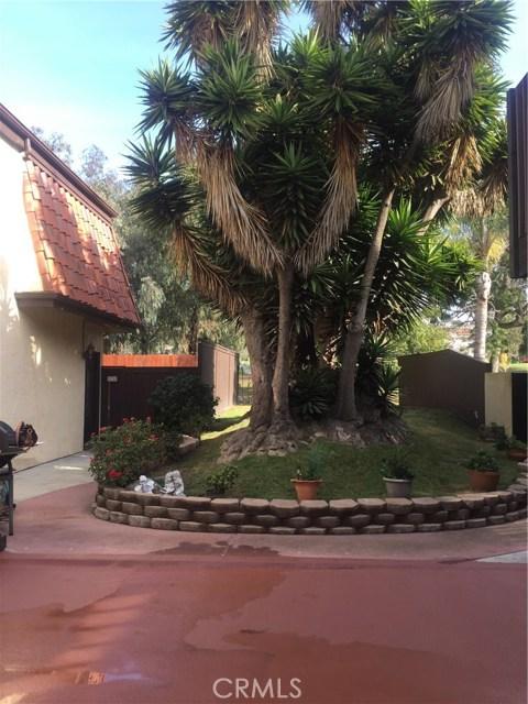 Photo of 2701 Calle Del Comercio #10, San Clemente, CA 92672