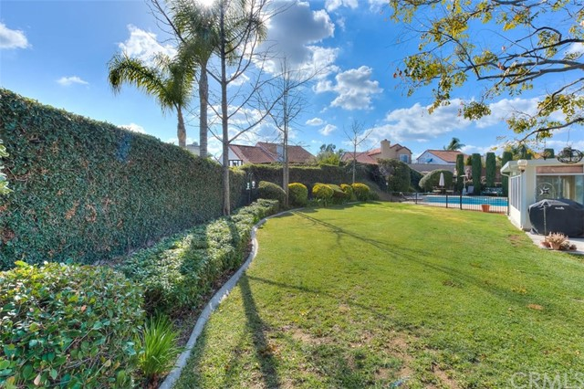13430 Wandering Ridge Way Chino Hills, CA 91709 - MLS #: TR18048376
