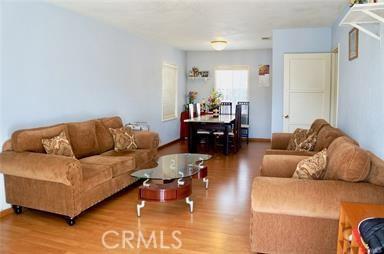 2729 W 144th Street, Gardena CA: http://media.crmls.org/medias/6a619f98-55b4-41d3-9493-8e6adb25468e.jpg