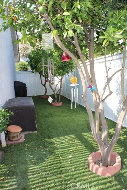6645 Brighton Place, Alta Loma CA: http://media.crmls.org/medias/6a61a498-e3db-4564-a9aa-741feaafc41c.jpg