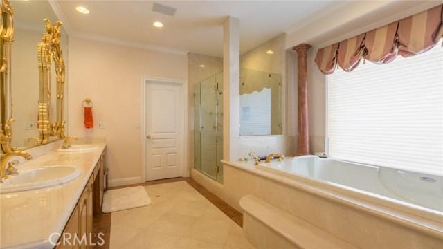 16321 Aurora Crest Drive Whittier, CA 90605 - MLS #: TR17273540