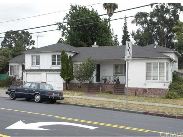2700 High Street Oakland, CA 94619 - MLS #: PW18149982