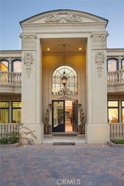 Casa Unifamiliar por un Venta en 165 Circle Drive Bradbury, California 91008 Estados Unidos
