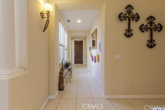 27147 Cedar Ridge Place Valencia, CA 91381 - MLS #: 318004061