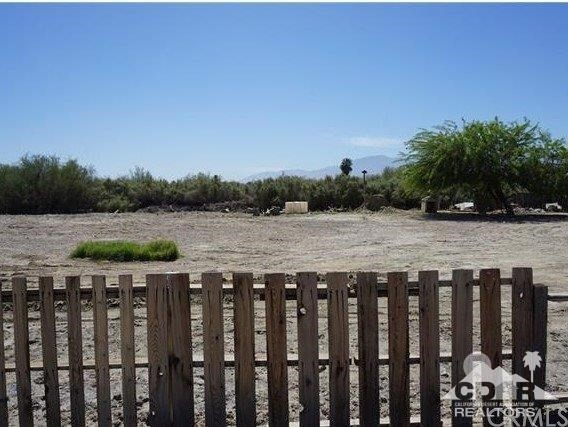Thermal Thermal, CA 00 - MLS #: 217014810DA