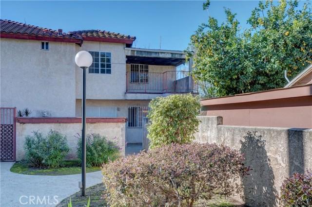 12170 Sitka Street,El Monte,CA 91732, USA