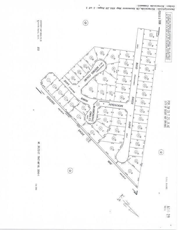 0 Bald Eagle Lane, Desert Hot Springs CA: http://media.crmls.org/medias/6a6b7221-8e97-4d7e-b469-87a814c8f6e8.jpg