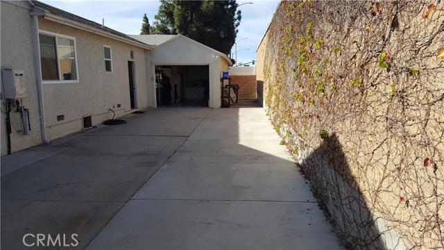 2557 Ximeno Av, Long Beach, CA 90815 Photo 41