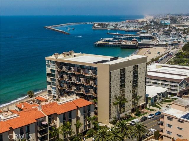 531 Esplanade 701, Redondo Beach, CA 90277 photo 46
