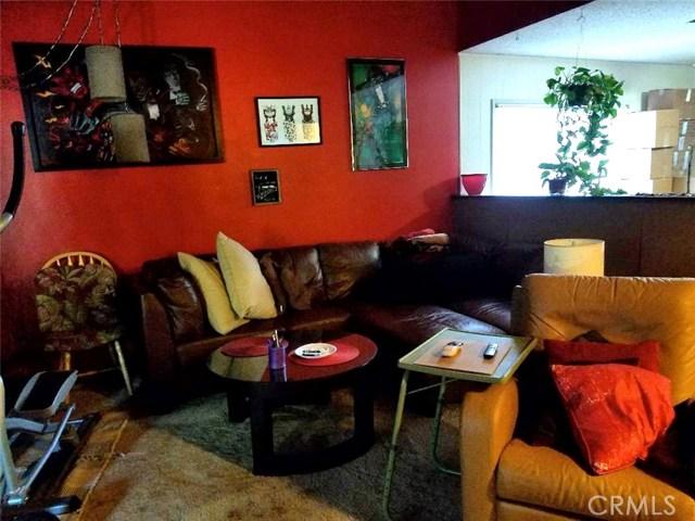 4720 Santa Lucia Drive Woodland Hills, CA 91364 - MLS #: BB17223338