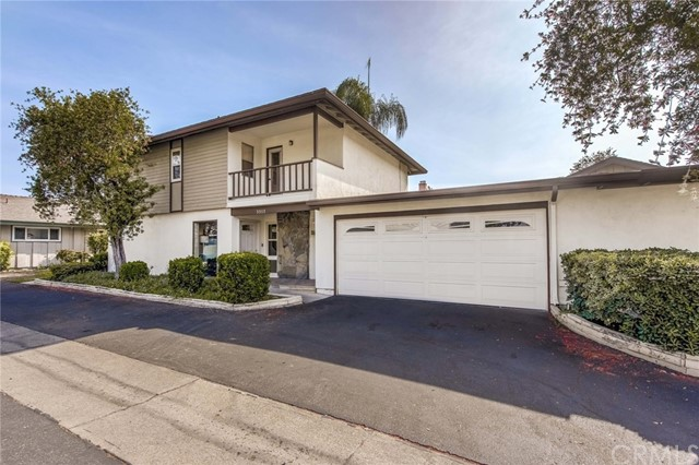 , CA  is listed for sale as MLS Listing PW18233013