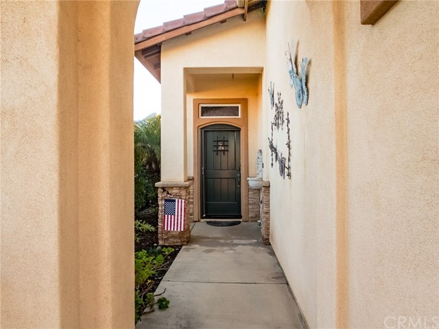 9239  Robinson Lane, Corona, California