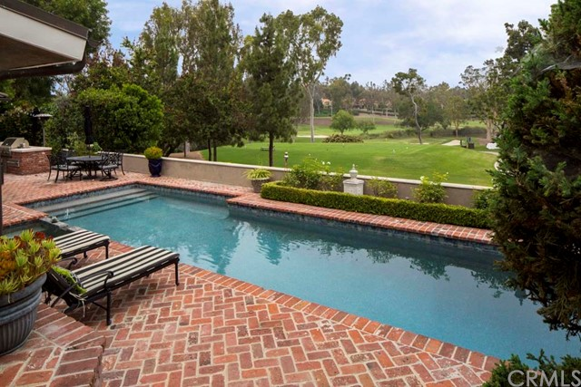 14 Cherry Hills Lane, Newport Beach, CA, 92660
