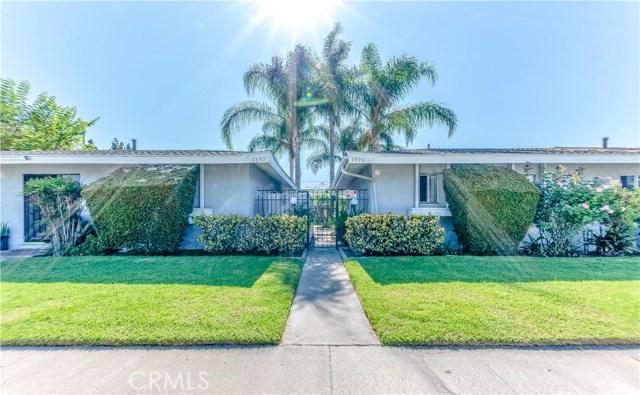1197 S Belhaven St, Anaheim, CA 92806 Photo 0