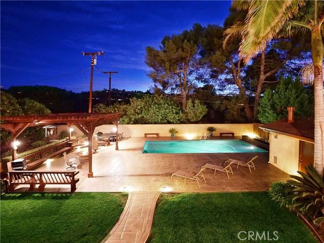 18 SURREY LANE, RANCHO PALOS VERDES, CA 90275  Photo 15