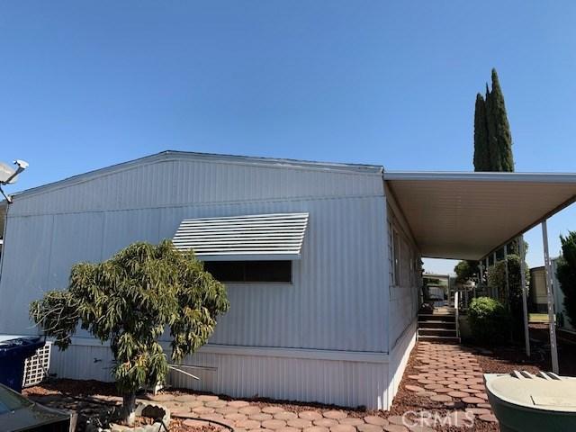 2240 Golden Oak Ln #152, Merced, CA, 95341