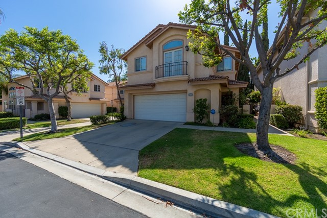 705 Orchard, Azusa, California 91702, 3 Bedrooms Bedrooms, ,3 BathroomsBathrooms,Residential,For Sale,Orchard,PW19188161