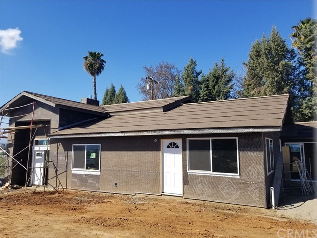 17770 Chaparral Road Riverside, CA 92503 - MLS #: IG18049906
