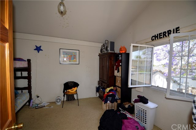 2811 Rodeo Rd, Los Angeles, CA 90018 Photo 12