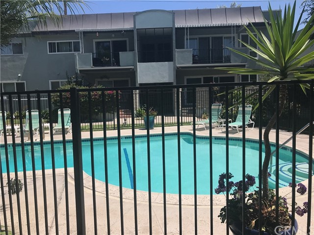5200 E Atherton Street Unit 120 Long Beach, CA 90815 - MLS #: RS18175677