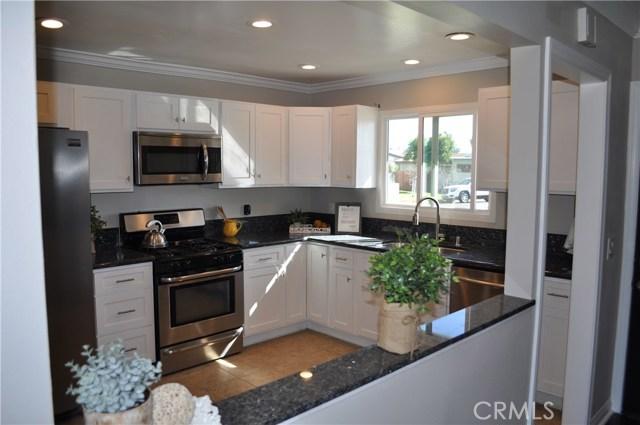 2841 W Skywood Cr, Anaheim, CA 92804 Photo 6
