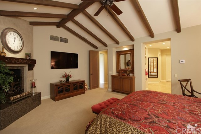 78130 Coral Lane, La Quinta CA: http://media.crmls.org/medias/6a761487-e487-4bb7-9b63-b35dd99a9a27.jpg