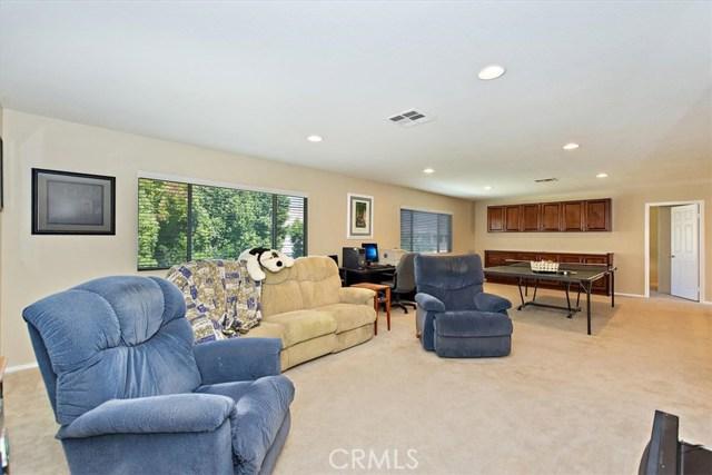 7695 Massachusetts Place, Rancho Cucamonga CA: http://media.crmls.org/medias/6a771af8-f457-43ab-ac8b-665e1a51d85c.jpg