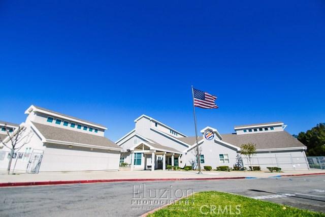 8202 E SAN LUIS Drive Orange, CA 92869 - MLS #: OC18098927