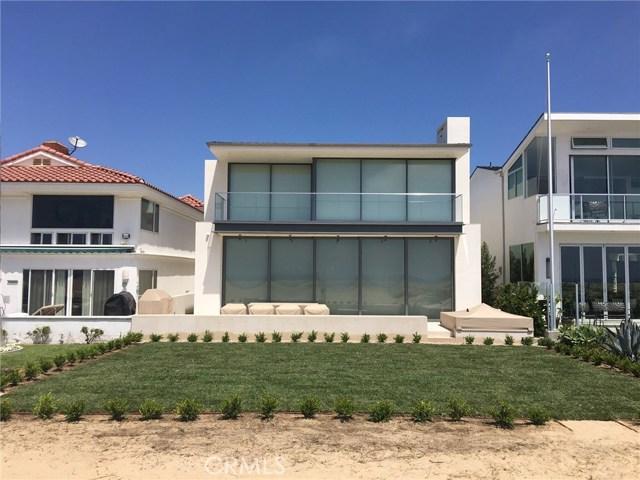 2108 Oceanfront, Newport Beach, CA, 92661