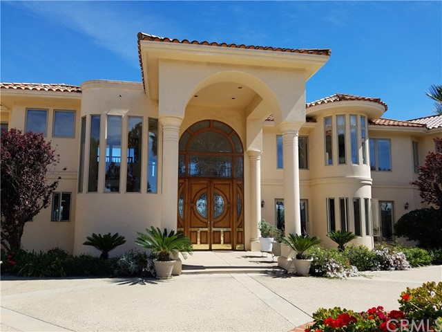 25102 Terreno Drive Temecula, CA 92590 - MLS #: SW18009369