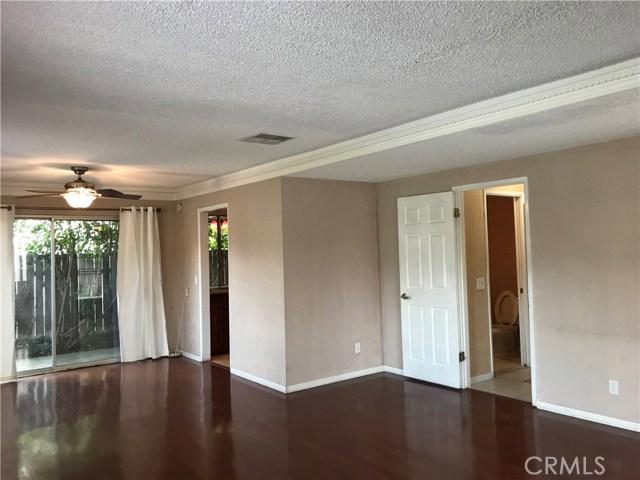 930 Fairview Avenue 7, Arcadia, CA 91007, photo 14