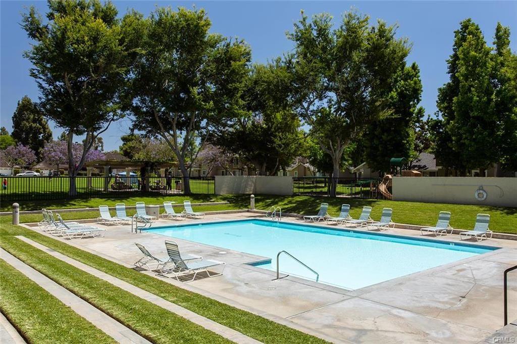4 Woodleaf, Irvine, CA 92614 Photo 18